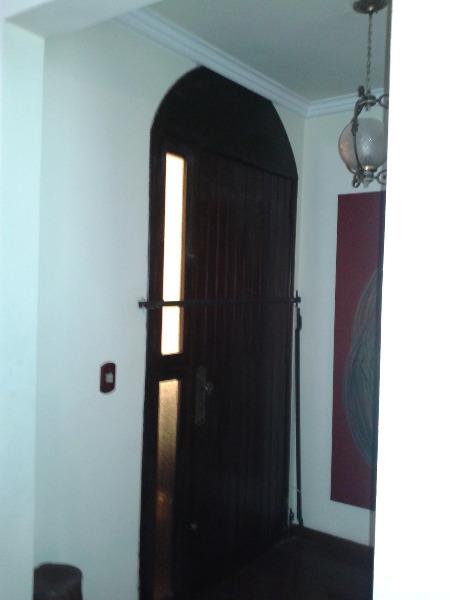 Loteamento - Casa 4 Dorm, Nonoai, Porto Alegre (105774) - Foto 7