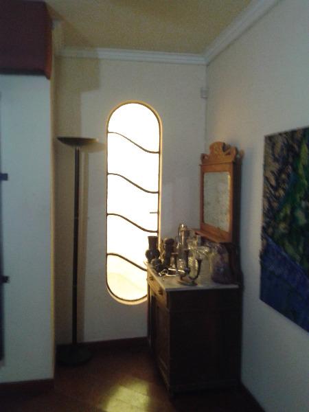 Loteamento - Casa 4 Dorm, Nonoai, Porto Alegre (105774) - Foto 8
