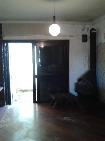 Loteamento - Casa 4 Dorm, Nonoai, Porto Alegre (105774) - Foto 11