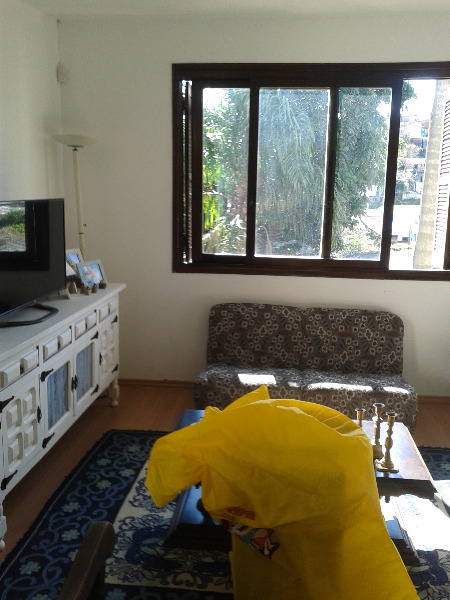 Loteamento - Casa 4 Dorm, Nonoai, Porto Alegre (105774) - Foto 13