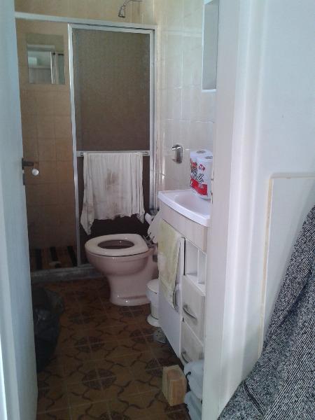 Loteamento - Casa 4 Dorm, Nonoai, Porto Alegre (105774) - Foto 16