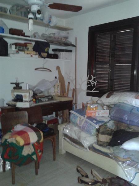 Loteamento - Casa 4 Dorm, Nonoai, Porto Alegre (105774) - Foto 17