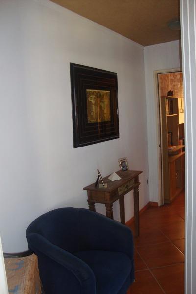 Edifício Professor Annes - Sala, Centro, Porto Alegre (105813) - Foto 9