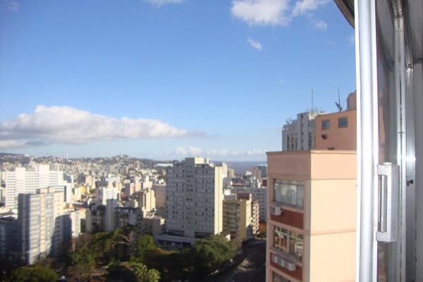 Edifício Professor Annes - Sala, Centro, Porto Alegre (105813) - Foto 17