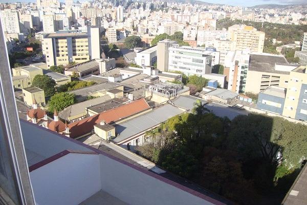 Edifício Professor Annes - Sala, Centro, Porto Alegre (105813) - Foto 18
