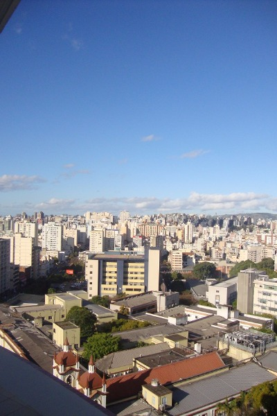 Edifício Professor Annes - Sala, Centro, Porto Alegre (105813) - Foto 16