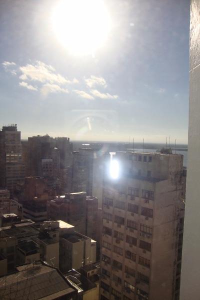 Edifício Professor Annes - Sala, Centro, Porto Alegre (105813) - Foto 13