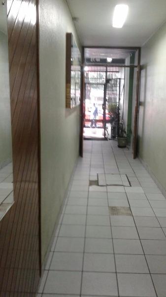 Edificio Saga - Apto 9 Dorm, Centro Histórico, Porto Alegre (105815) - Foto 3