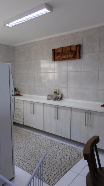 Josemar - Apto 2 Dorm, Medianeira, Porto Alegre (105816) - Foto 16