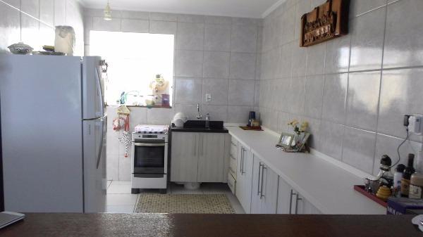 Josemar - Apto 2 Dorm, Medianeira, Porto Alegre (105816) - Foto 10
