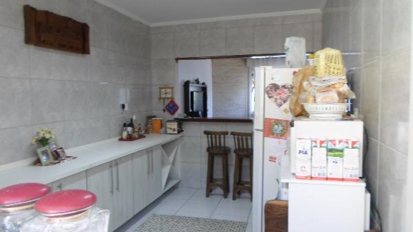 Josemar - Apto 2 Dorm, Medianeira, Porto Alegre (105816) - Foto 13