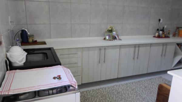 Josemar - Apto 2 Dorm, Medianeira, Porto Alegre (105816) - Foto 12