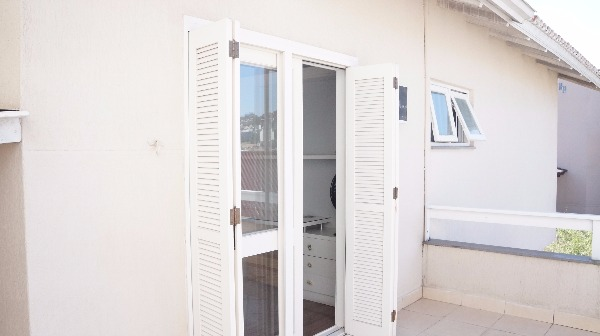 Tres Figueiras - Casa 3 Dorm, Três Figueiras, Porto Alegre (105842) - Foto 5