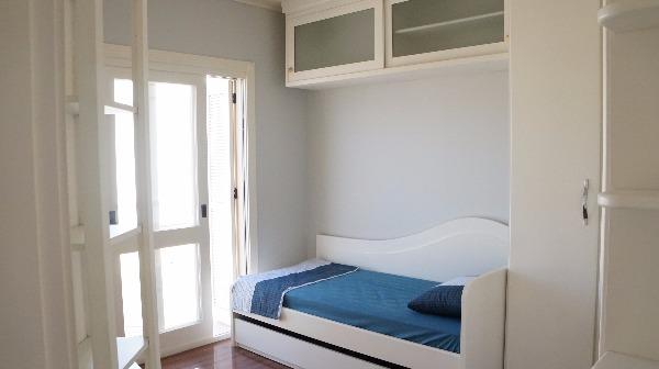 Tres Figueiras - Casa 3 Dorm, Três Figueiras, Porto Alegre (105842) - Foto 6
