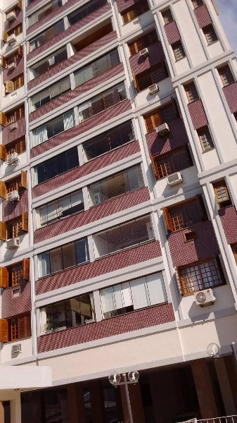 Maison Calandre - Apto 3 Dorm, Boa Vista, Porto Alegre (105848) - Foto 50