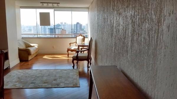 Maison Calandre - Apto 3 Dorm, Boa Vista, Porto Alegre (105848) - Foto 9