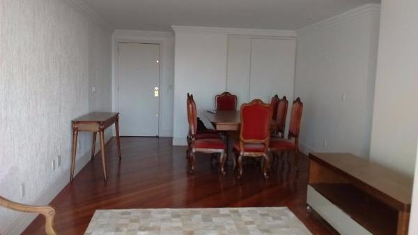 Maison Calandre - Apto 3 Dorm, Boa Vista, Porto Alegre (105848) - Foto 4