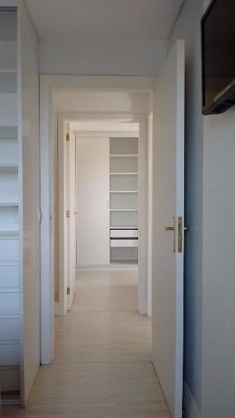 Maison Calandre - Apto 3 Dorm, Boa Vista, Porto Alegre (105848) - Foto 33