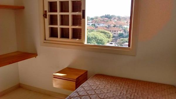 Maison Calandre - Apto 3 Dorm, Boa Vista, Porto Alegre (105848) - Foto 28