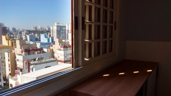 Maison Calandre - Apto 3 Dorm, Boa Vista, Porto Alegre (105848) - Foto 22