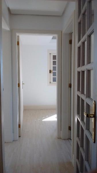 Maison Calandre - Apto 3 Dorm, Boa Vista, Porto Alegre (105848) - Foto 32