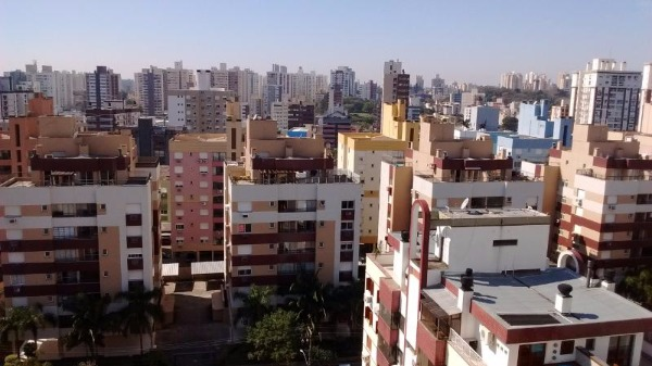 Maison Calandre - Apto 3 Dorm, Boa Vista, Porto Alegre (105848) - Foto 34