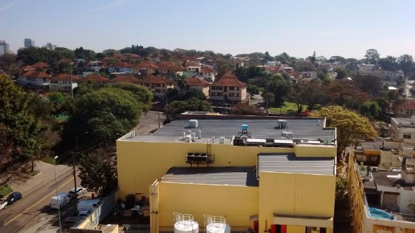 Maison Calandre - Apto 3 Dorm, Boa Vista, Porto Alegre (105848) - Foto 35