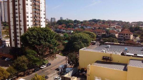 Maison Calandre - Apto 3 Dorm, Boa Vista, Porto Alegre (105848) - Foto 36