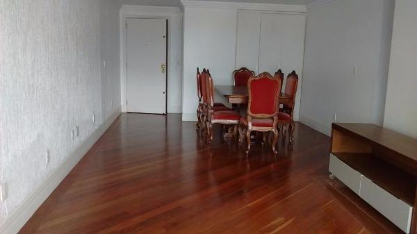 Maison Calandre - Apto 3 Dorm, Boa Vista, Porto Alegre (105848) - Foto 2
