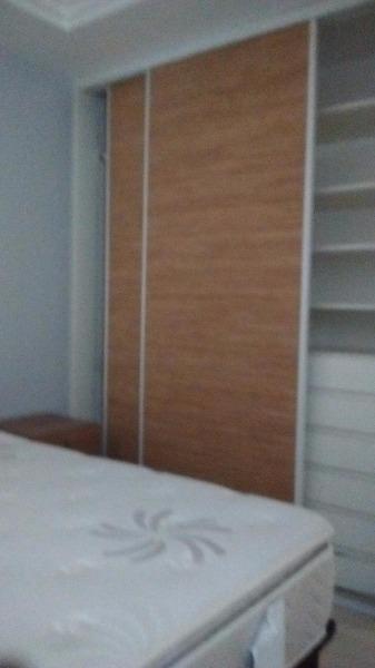 Maison Calandre - Apto 3 Dorm, Boa Vista, Porto Alegre (105848) - Foto 27