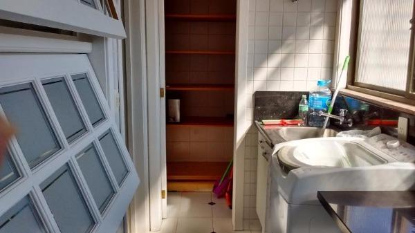 Maison Calandre - Apto 3 Dorm, Boa Vista, Porto Alegre (105848) - Foto 17