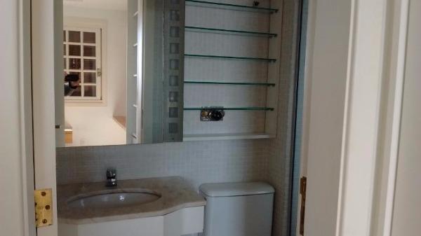 Maison Calandre - Apto 3 Dorm, Boa Vista, Porto Alegre (105848) - Foto 39