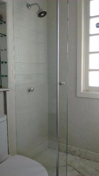 Maison Calandre - Apto 3 Dorm, Boa Vista, Porto Alegre (105848) - Foto 41