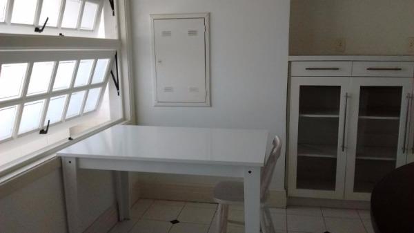 Maison Calandre - Apto 3 Dorm, Boa Vista, Porto Alegre (105848) - Foto 13