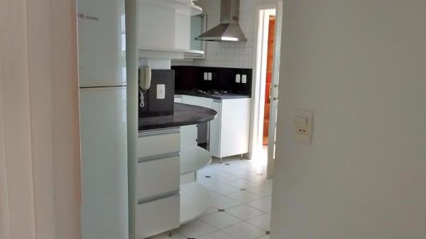 Maison Calandre - Apto 3 Dorm, Boa Vista, Porto Alegre (105848) - Foto 15