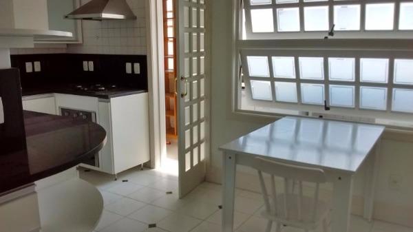 Maison Calandre - Apto 3 Dorm, Boa Vista, Porto Alegre (105848) - Foto 16