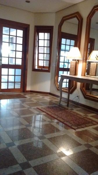 Maison Calandre - Apto 3 Dorm, Boa Vista, Porto Alegre (105848) - Foto 44
