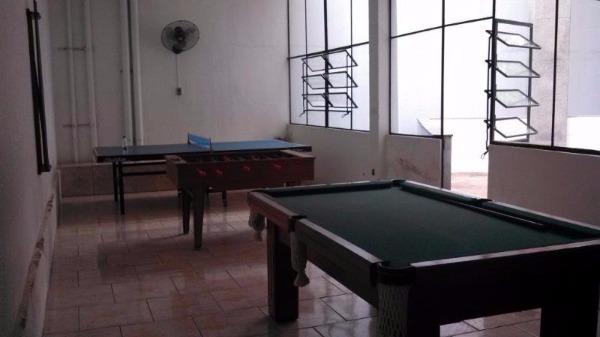 Maison Calandre - Apto 3 Dorm, Boa Vista, Porto Alegre (105848) - Foto 48