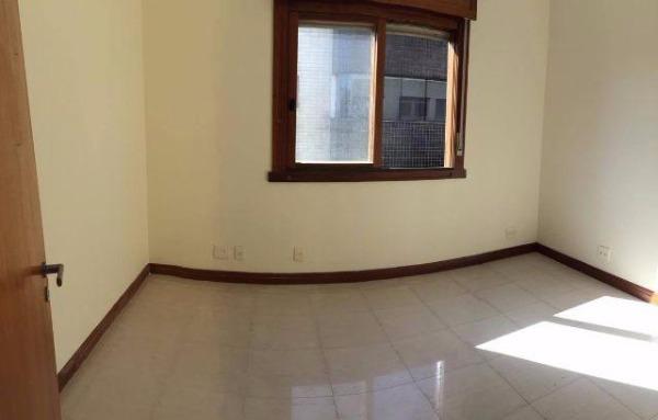 Edifício Firenze - Cobertura 3 Dorm, Petrópolis, Porto Alegre (105857) - Foto 14