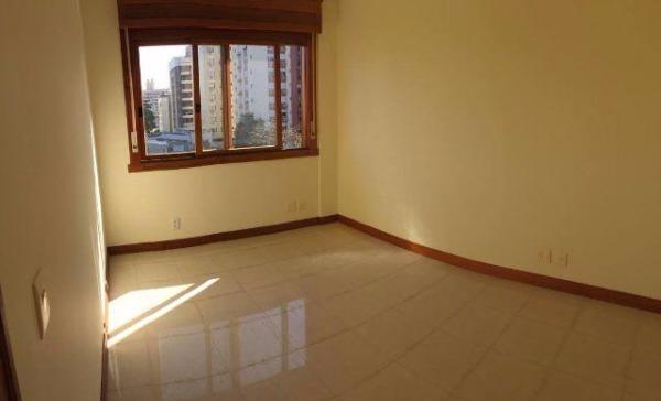 Edifício Firenze - Cobertura 3 Dorm, Petrópolis, Porto Alegre (105857) - Foto 15