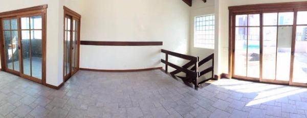 Edifício Firenze - Cobertura 3 Dorm, Petrópolis, Porto Alegre (105857) - Foto 27