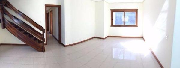 Edifício Firenze - Cobertura 3 Dorm, Petrópolis, Porto Alegre (105857) - Foto 7