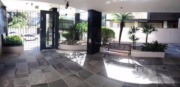 Edifício Firenze - Cobertura 3 Dorm, Petrópolis, Porto Alegre (105857) - Foto 2