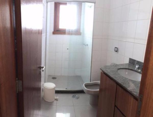 Edifício Firenze - Cobertura 3 Dorm, Petrópolis, Porto Alegre (105857) - Foto 16