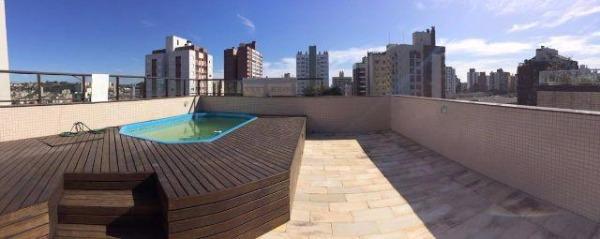 Edifício Firenze - Cobertura 3 Dorm, Petrópolis, Porto Alegre (105857) - Foto 41