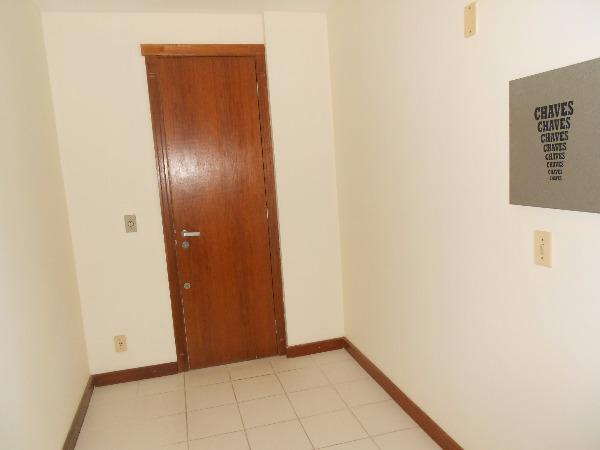 Edifício Firenze - Cobertura 3 Dorm, Petrópolis, Porto Alegre (105857) - Foto 22