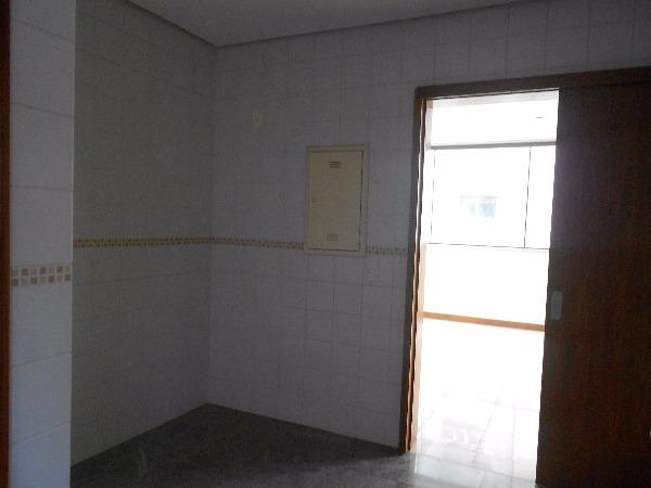 Edifício Firenze - Cobertura 3 Dorm, Petrópolis, Porto Alegre (105857) - Foto 20
