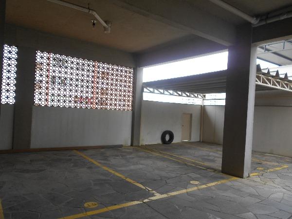 Edifício Firenze - Cobertura 3 Dorm, Petrópolis, Porto Alegre (105857) - Foto 45