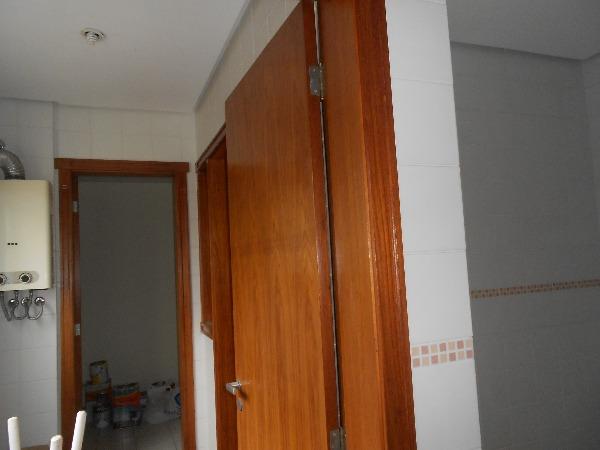 Edifício Firenze - Cobertura 3 Dorm, Petrópolis, Porto Alegre (105857) - Foto 24