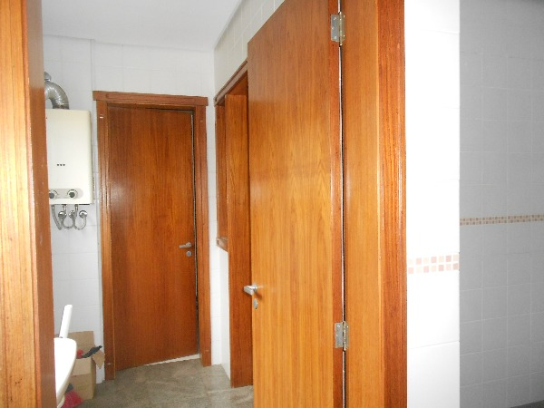 Edifício Firenze - Cobertura 3 Dorm, Petrópolis, Porto Alegre (105857) - Foto 25